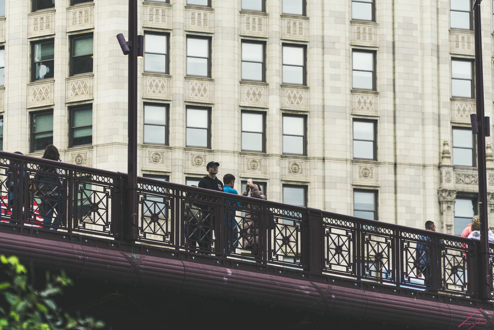 Gotham--28.jpg