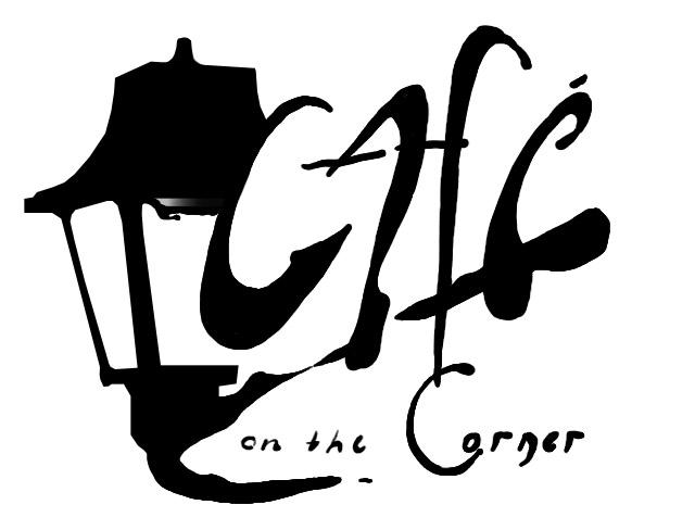 Cafe on Corner Logo-sharp.jpg