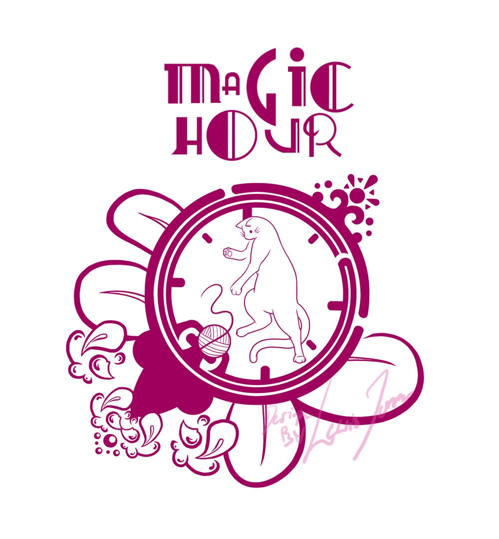 MagicHour_BelTrippel.jpg