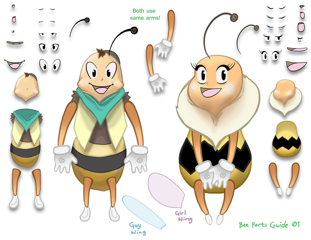 Bee Parts - Guide.jpg