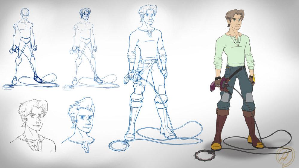 EW1 - Character Process.jpg