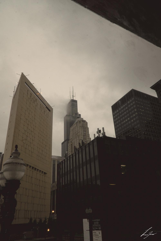 Gotham--243