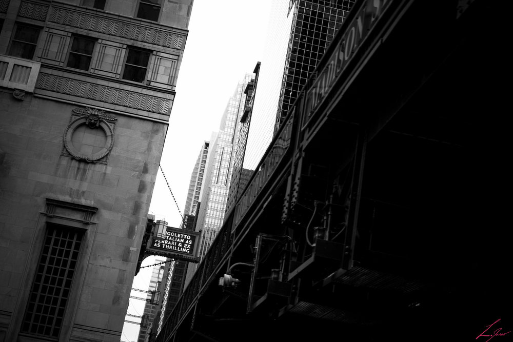 Gotham--77