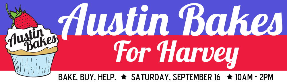 atxbakesbanner-harvey.png