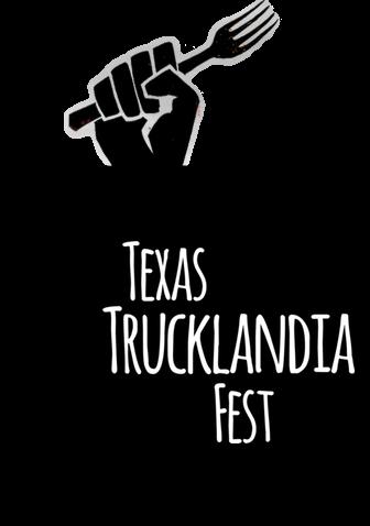 texas-trucklandia-fest-trailer-crawl-logo.png