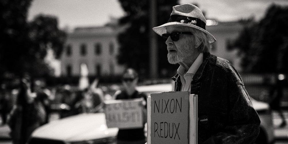 comey-protest-F.jpg