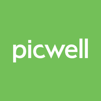 picwell.png