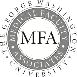 GW Medical Faculty Associates logo.png