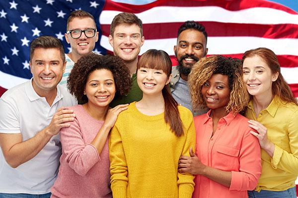 Citizenship -