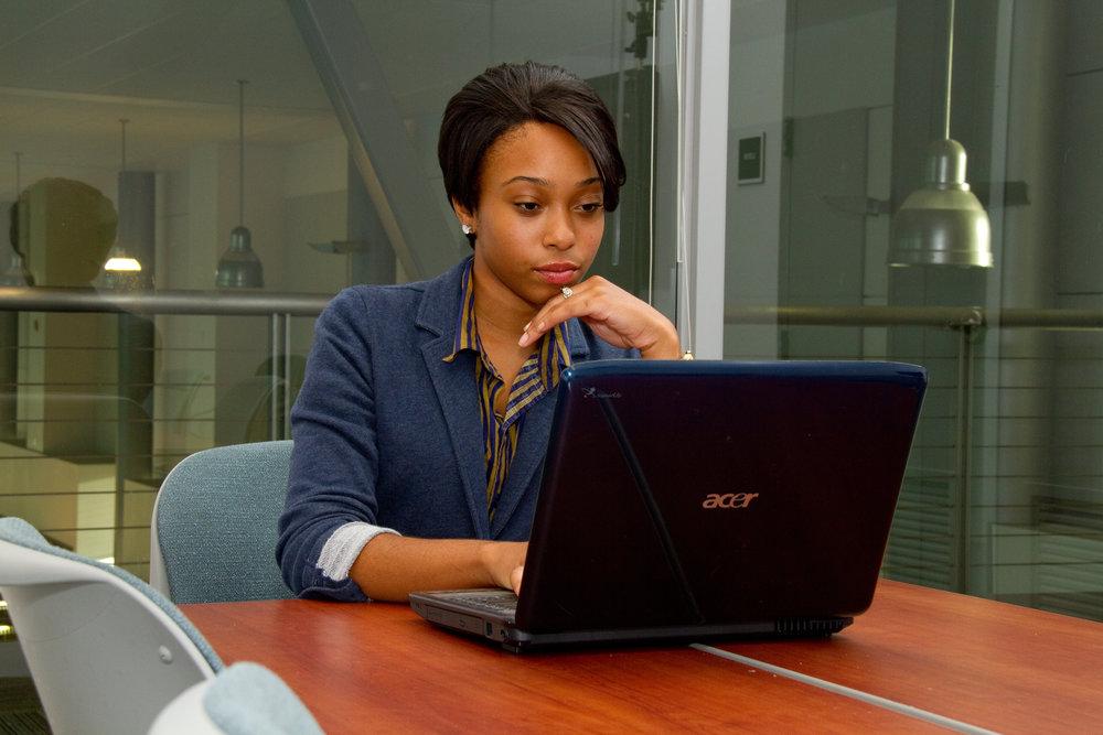 career Technical Education -