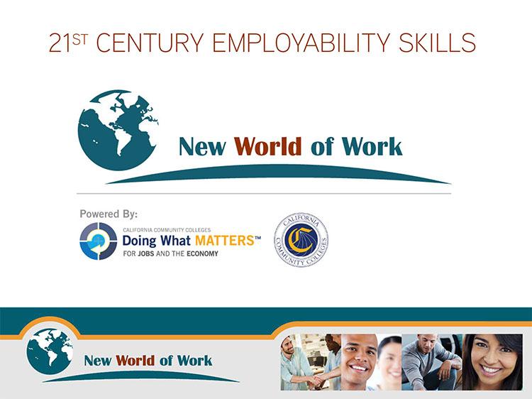 NWoW_21st_Century_Skills_Program_Overview__PPT_June-Dec_2017-750.jpg