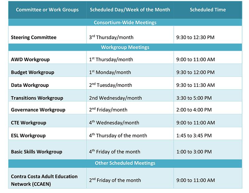 CCAEBG_Meeting-Calendar__20180216_STC-1.jpg