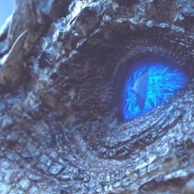 game-of-thrones-white-walker-dragon-2-1050461.jpg