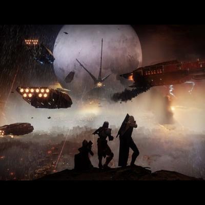 Destiny-2-Gameplay-footage-screenshot-gallery-246263.jpg