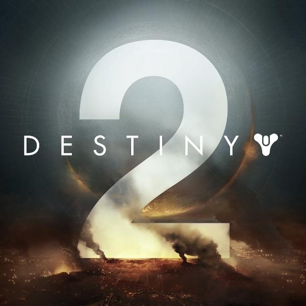 destiny-2-announcement.jpg