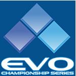 EVO_TM-150-X-151.png