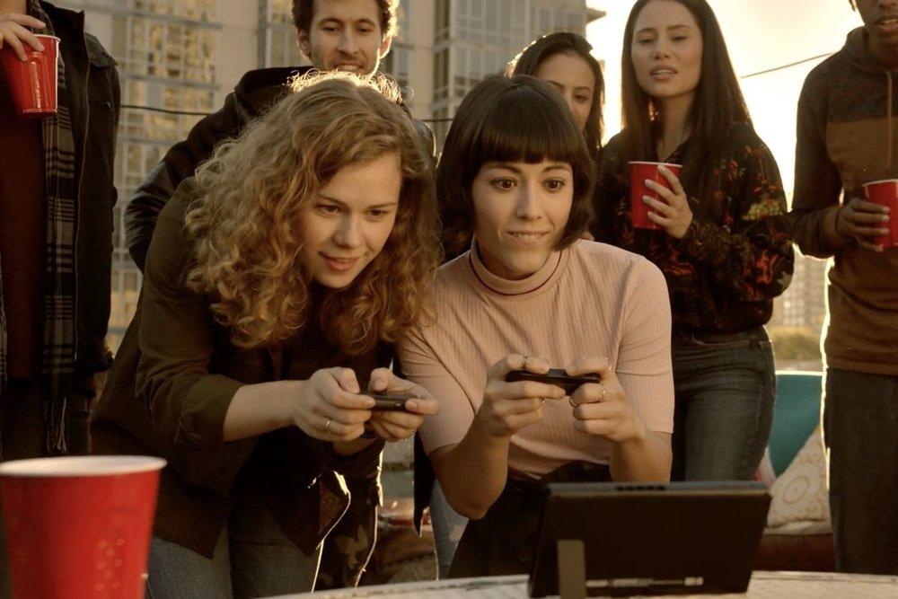 Nintendo_Switch_2.0.0.jpg