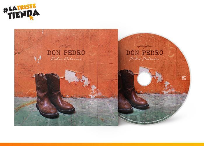 Don Pedro.jpg