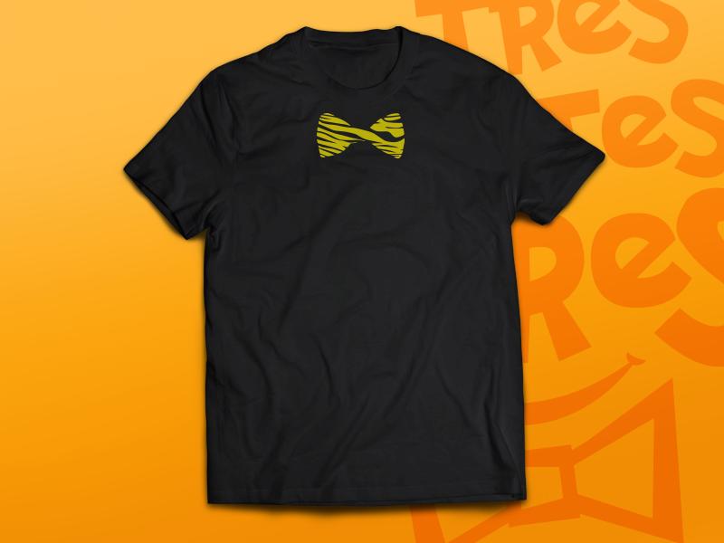 3tt_camisetas_02.png