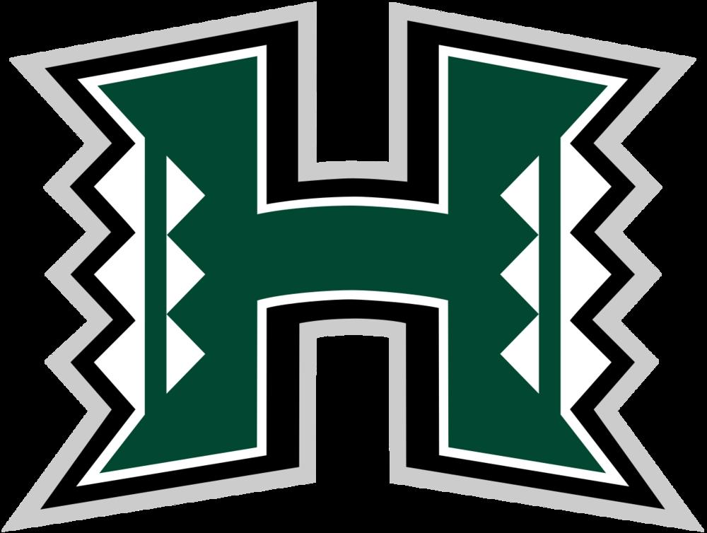 Hawaii university.png