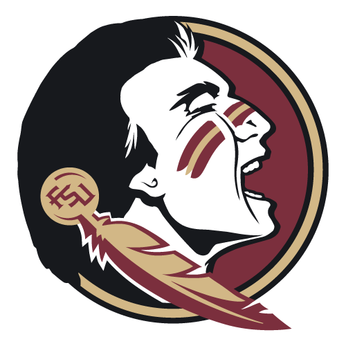 Florida state.png