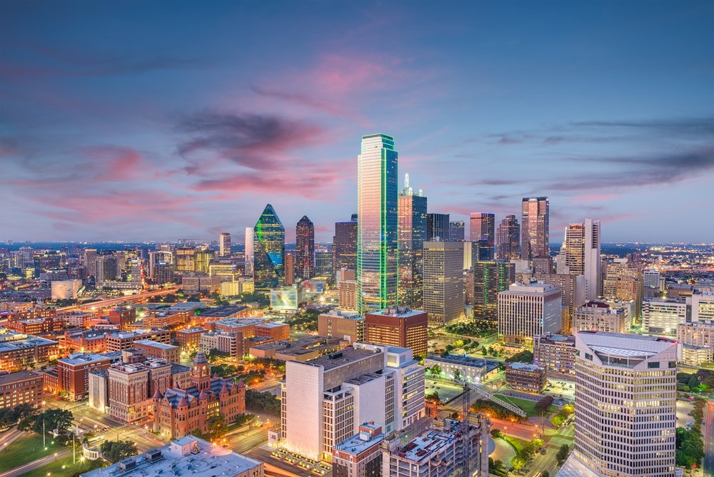 Texas_3_Dallas-copy.jpg