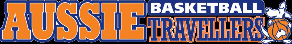 ABT Logo (2).png