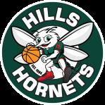 hills-logo.png