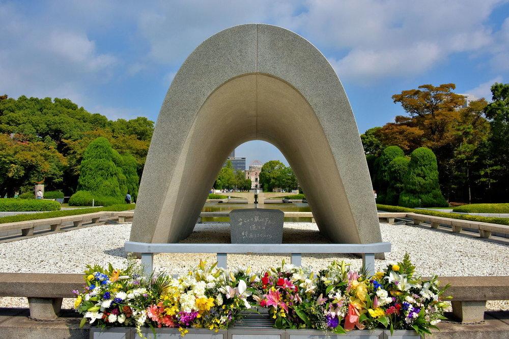 Japan-Hiroshima-Peace-Park-Memorial-Cenotaph-1440x961.jpg