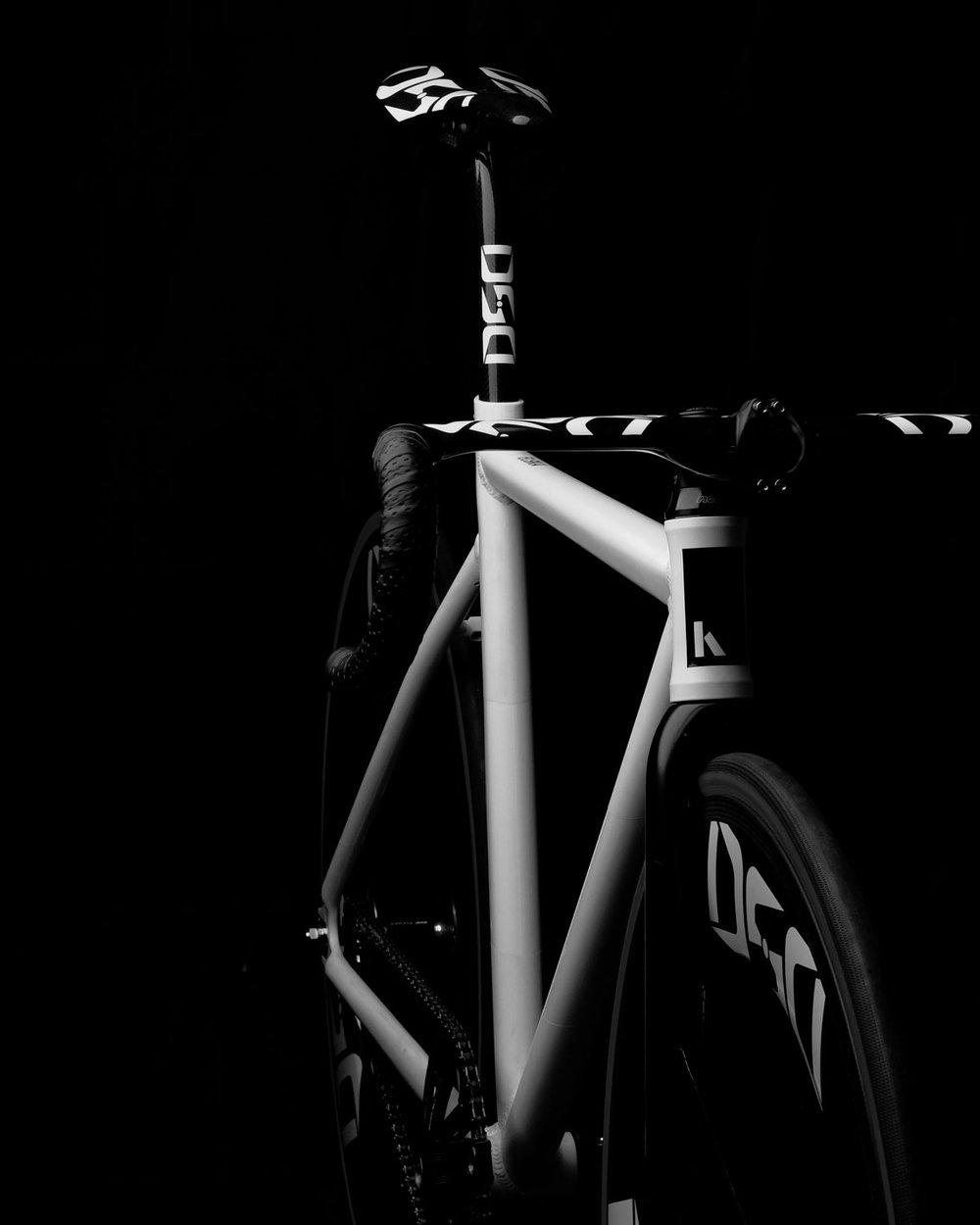 _4130076-Kingdom-DSD-Race-Bike.jpg