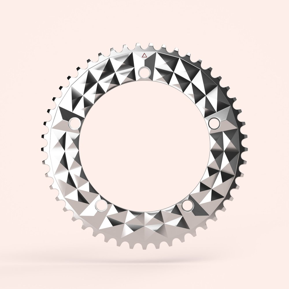 _0006_chainring_pic_01_0001_0001.jpg