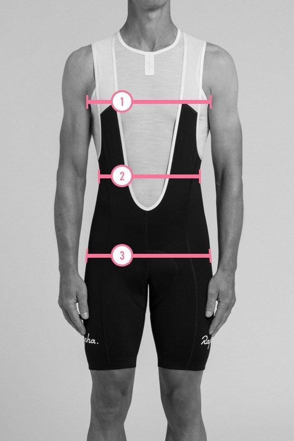 Classic-Bib-Shorts-for-Rapha-Fit-Guide_Measure_1.jpg