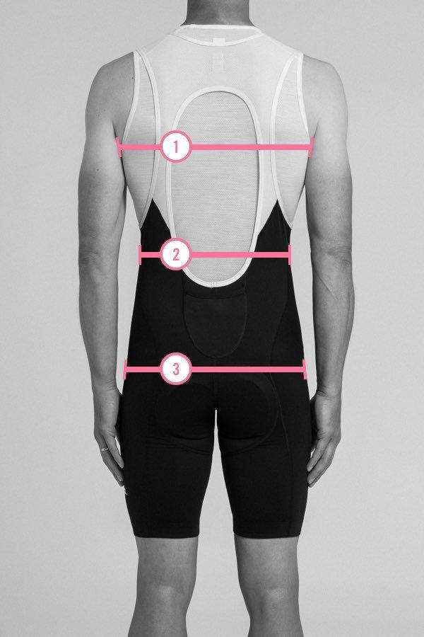 Classic-Bib-Shorts-for-Rapha-Fit-Guide_Measure_2.jpg