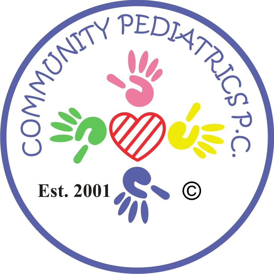 Community Pediatrics