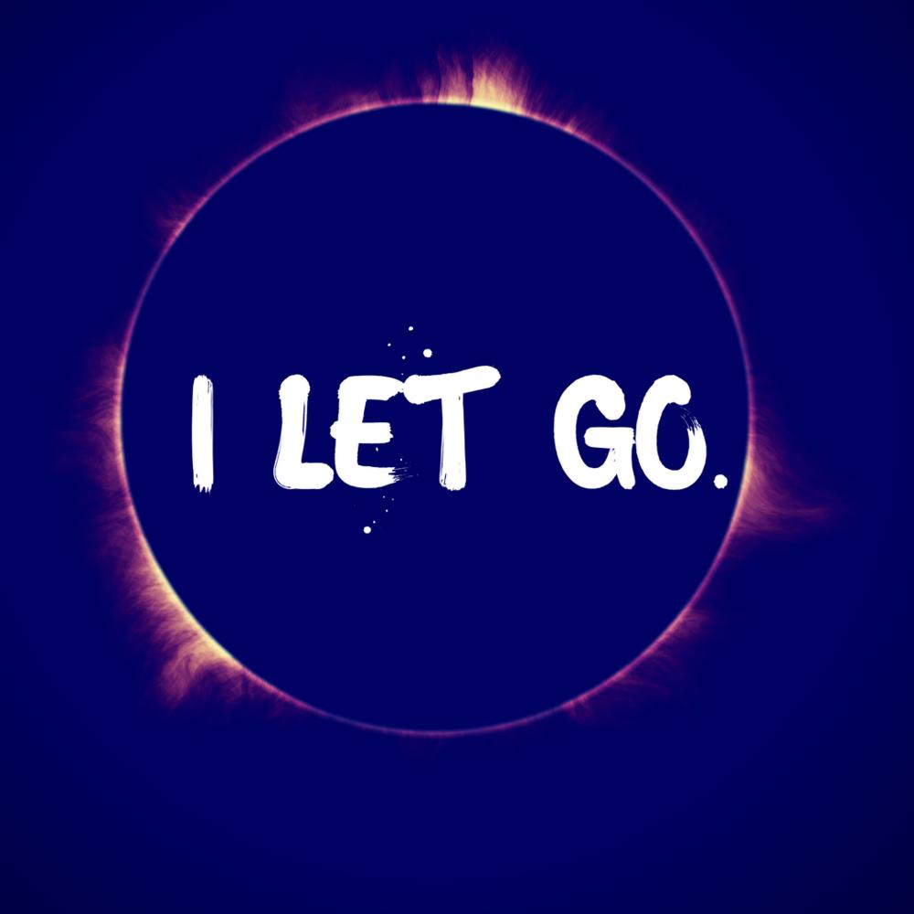 I LET GO..png