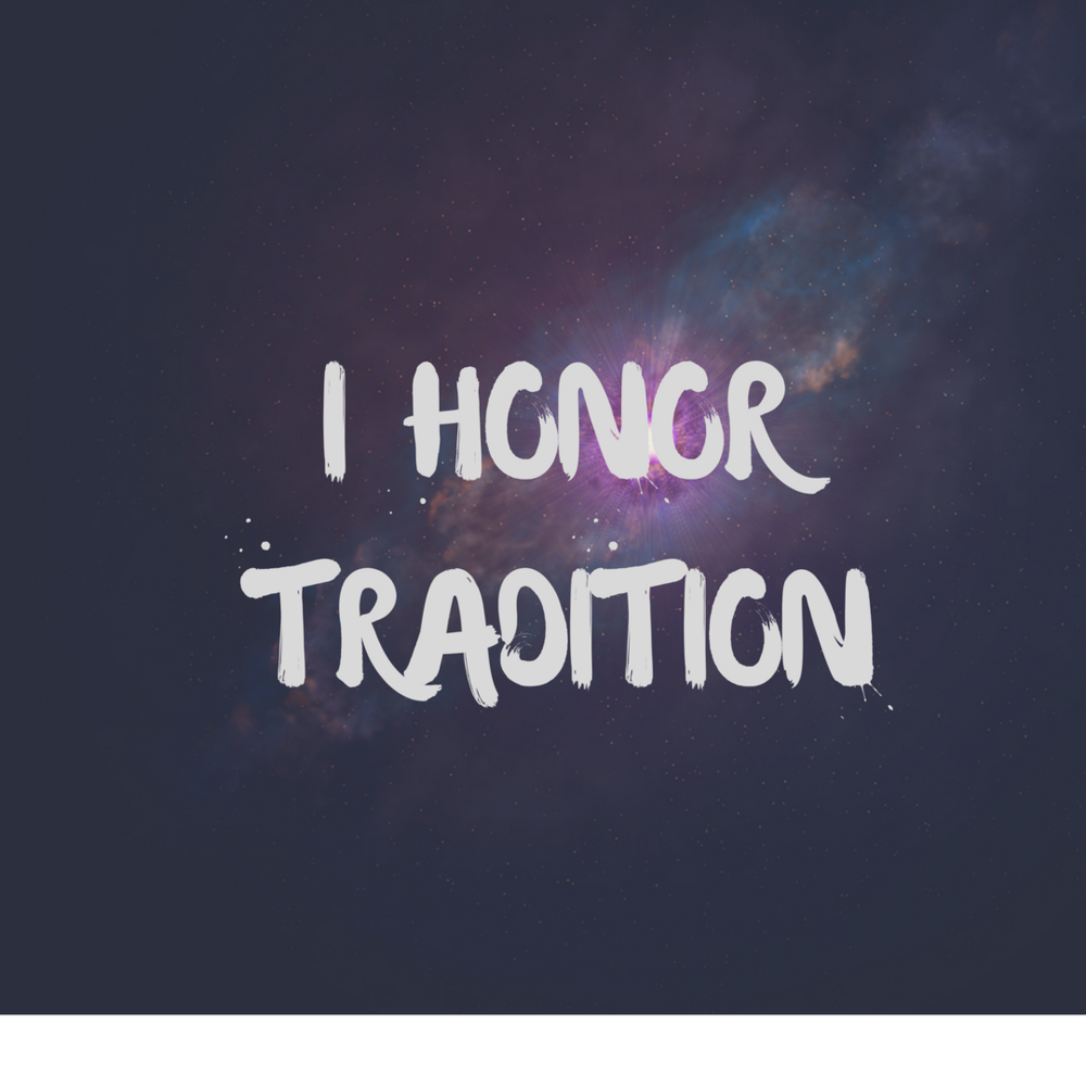 I HONOR THE PAST (6).png