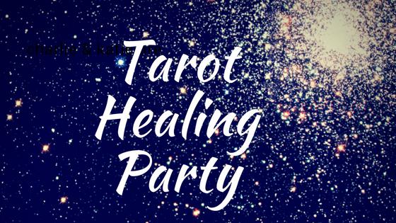 Tarot Healing Party.png