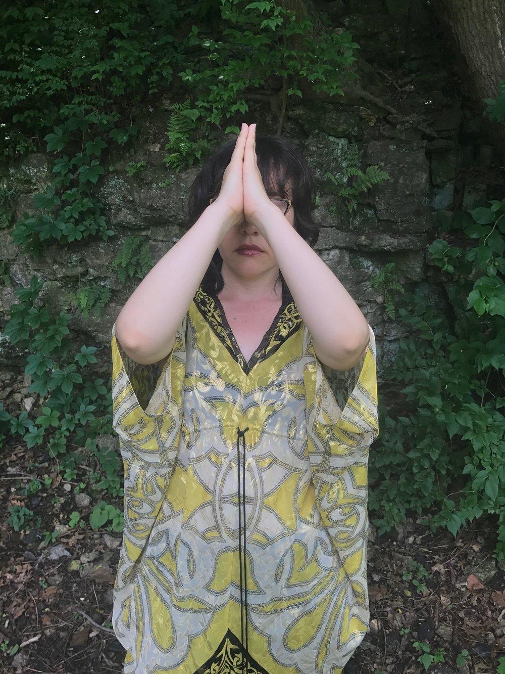 yoga for anxiety.JPG
