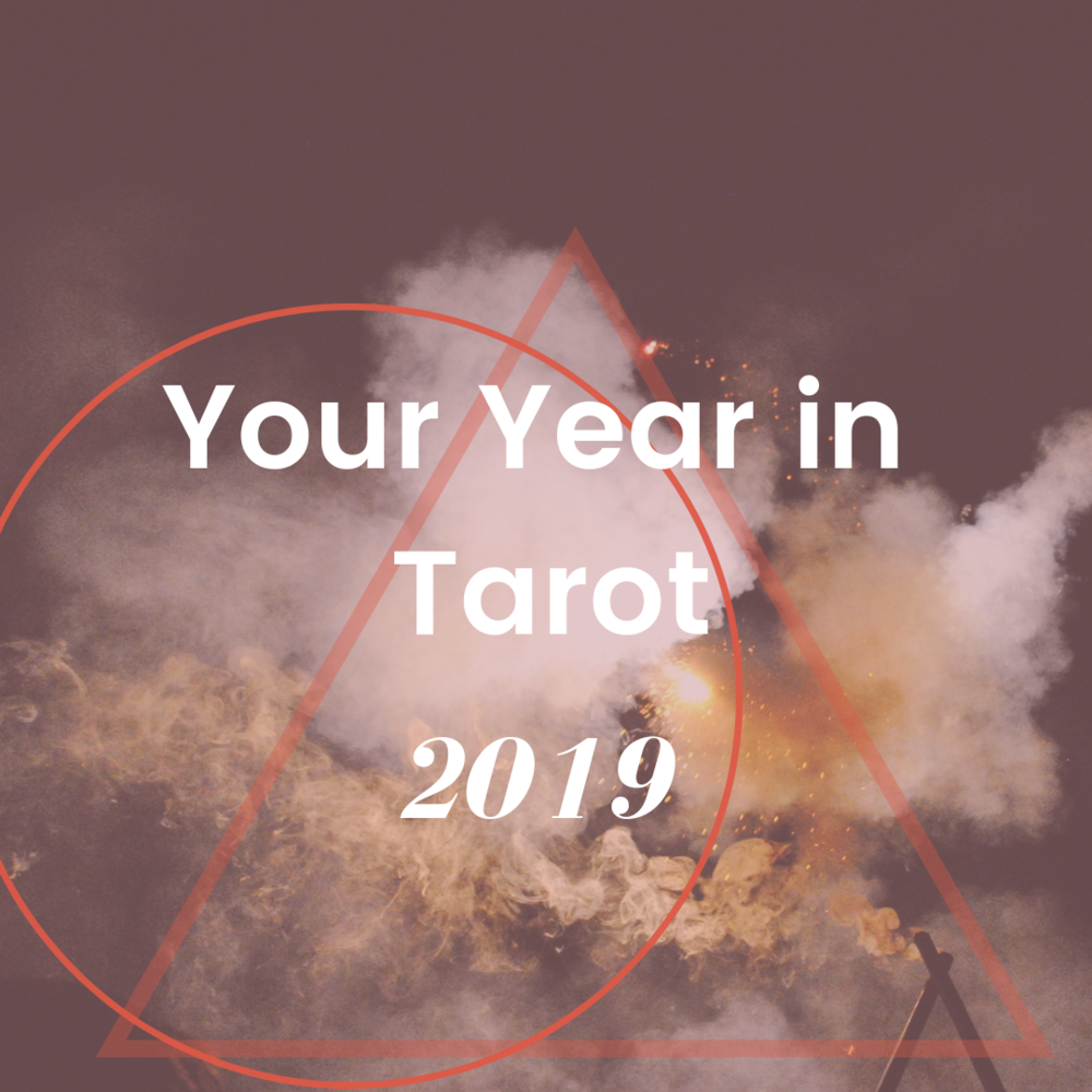 Your Year in Tarot 2019 (1).png