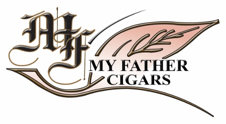My Father Cigars - Buy any 10 My Father Cigars get a 3pk Free