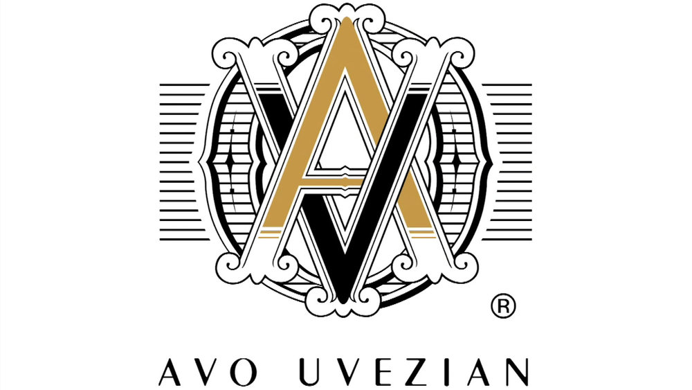 Avo Uvezian Cigars