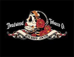 Deadwood Tobacco