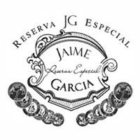 Jamie Garcia