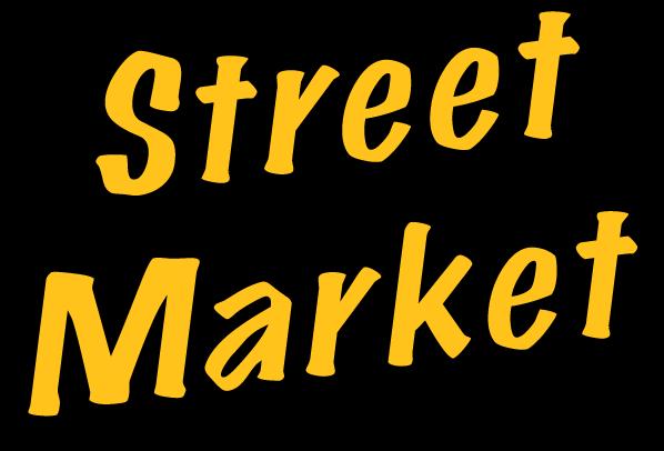 holyweekender-streetmarket.png