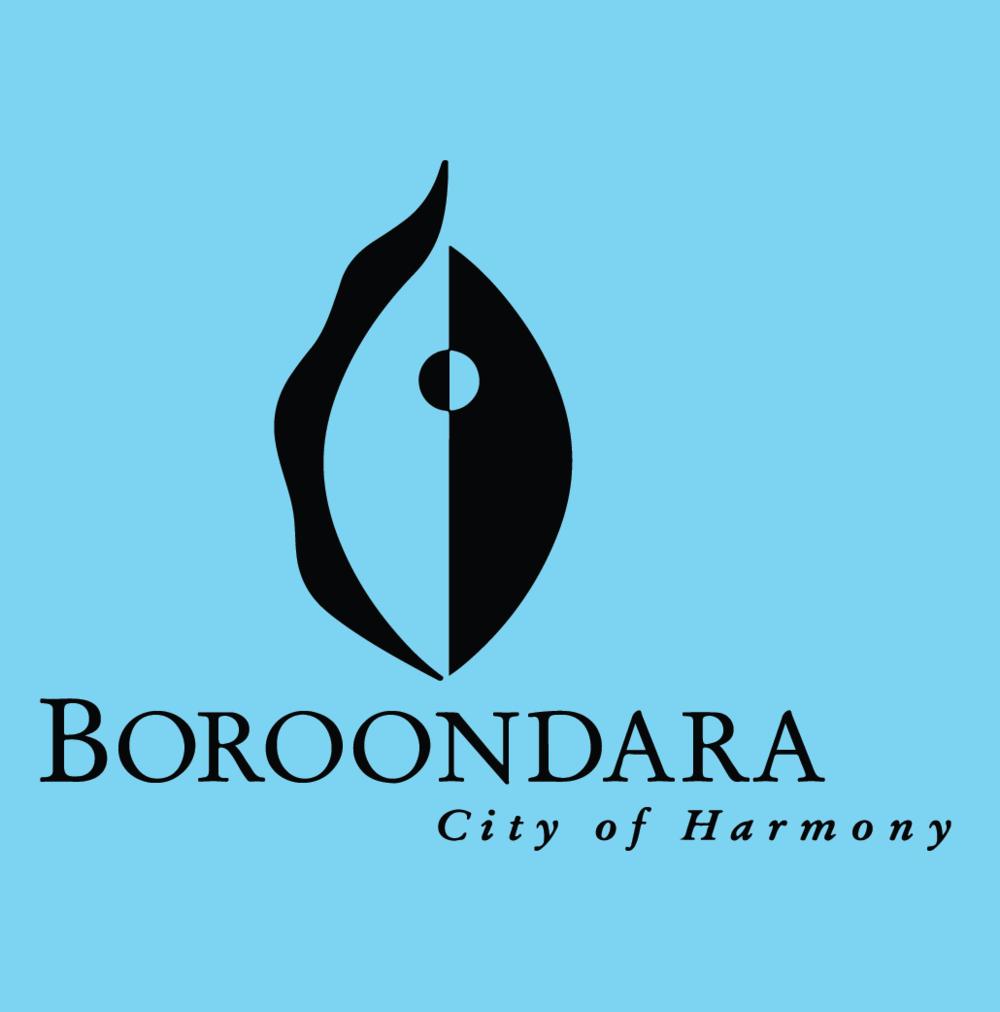 Booroondara Council 2.png