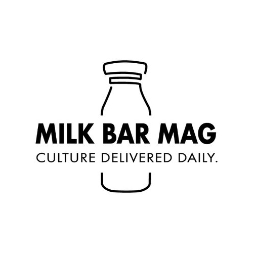 Holy_Weekender_Milk_Bar_Magazine.jpg
