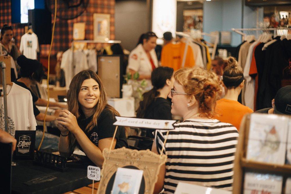 Holy_Weekender_Melbourne_Creators_Market (4).jpg