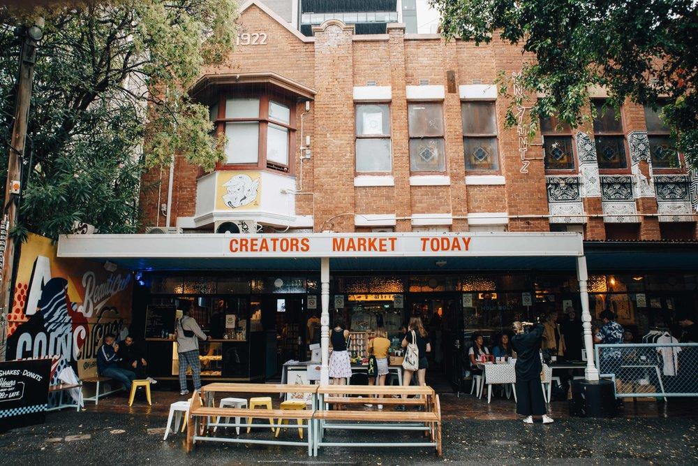 Holy_Weekender_Melbourne_Creators_Market.jpg