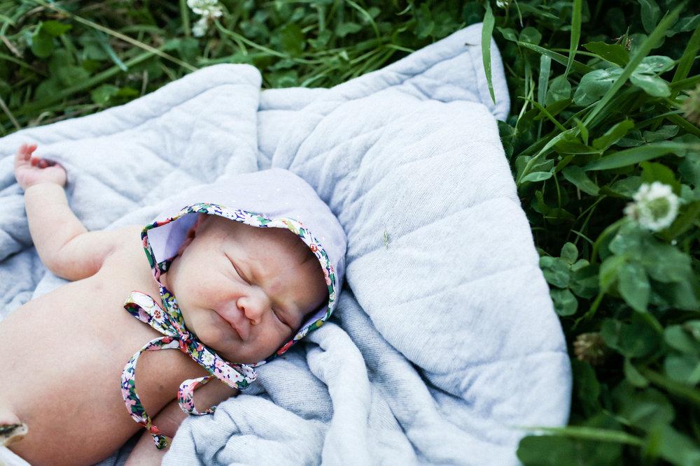 henderson newborn 2017-494.jpg