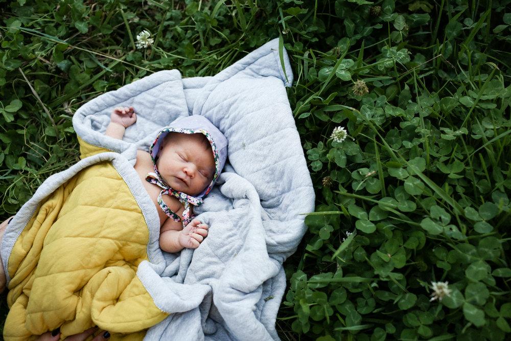 henderson newborn 2017-515.jpg